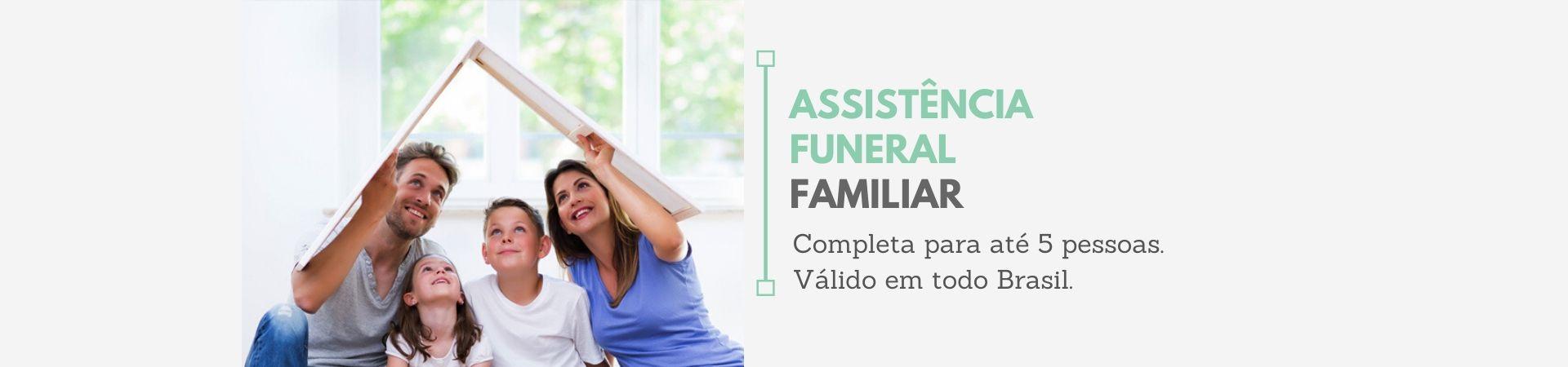 Auxilio-Funera