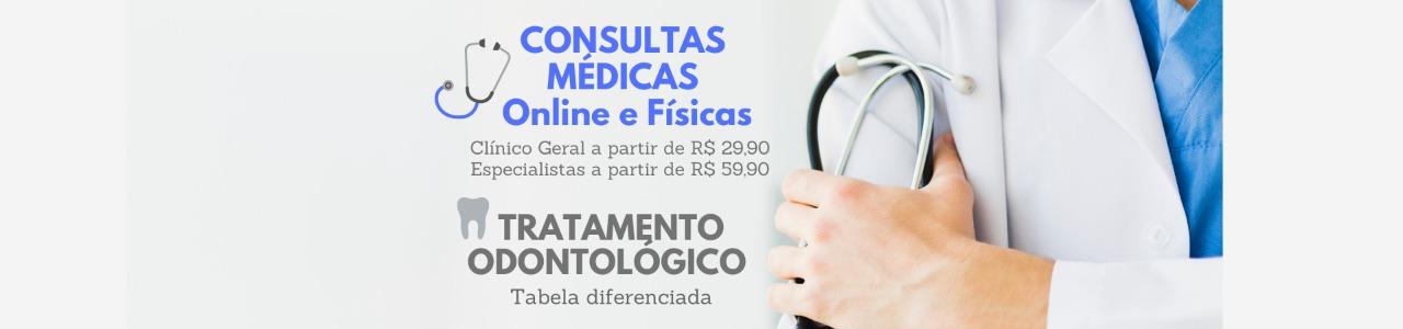 Consultas-online-e-fsicas